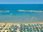 Scambio Igea Marina Mare Rimini