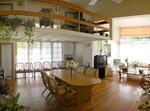 Hermosa Casa Con Jardin Y Pileta Climatizada