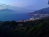 Wonderful Holiday In Sorrento Coast