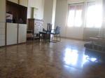 Apartamento En El Corazón De Italia