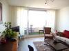 Appartement T3 Centre Sables D'olonne
