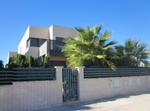 A House Near Mediterranean Beach