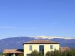 Maison En Provence Mont Ventoux