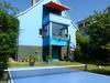 Agréable Maison Pour Un Agréable Séjour En Alsace