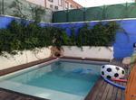Bonita Casa En Granada (30 Minutos Playa O Sierra)