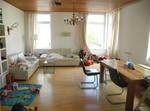 Große Wohnung Kindgerecht
