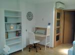 Comfortable Apartment Near Barcelona
