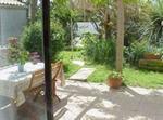 Maison Avec Jardin Proche De La Mer