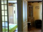Flat In Nice - Sea /exchange London Or Amsterdam