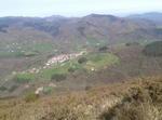 Intercambio Piso En El Norte De Navarra (arantza)