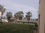 Playa Almerimar