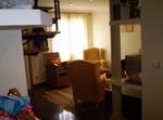 Apartamento Sanxenxo