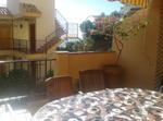 Apartamento En Mirador De Carvajal. Málaga