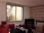 Maison Avec Jardin Au Coeur De Toulouse