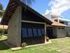 Beach House En Cumbuco Brasil