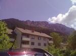 Appartamento In Montagna. Bassa Carinzia .