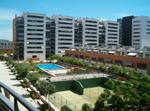 Piso En Valencia Capital Muy Bien Comunicado