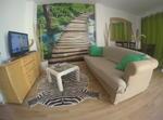 Precioso Piso De 2 Dormitorios Playa De San Juan