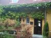 Hermosa Casa Con Jardín En El Corazón De Berlín