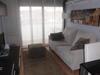 Precioso Apartamento De Diseño Cerca De Barcelona
