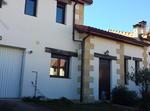 Casa Rústica En Zona Rural Con Encanto.