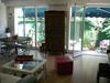 Appartment, Two Gardens, French Riviera, Cannes