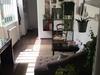 Charming Duplex Near Montmartre