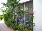 Vera Playa Apartamento Con Jardin
