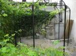 P1 Centre Ville Arenes Romaines