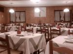 Italy (near Turin): My Beautifull Hotel
