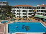 Apartamento En Playa Del Inglés, Maspalomas