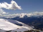Apart. Pirineo