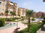 4-zi.-wohnung In Der Nähe Des Mittelmeeres