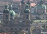 Scambio Appartamento Innsbruck-catania