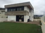 Chalet Individual Zona Residencial
