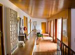 Acogedora Casa En El Montseny A 30 Min Barcelona