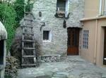 Casa En Llimiana (zona Montsec)