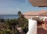 Apartamento A 30 Metros De La Playa