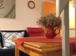 Superbe Appartement Neuf, Luxe, Face à La Mer