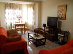 Flat In Elche. Enjoy A Holiday In The Costa Blanca