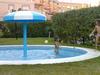 Coqueto Apartamento En Salobreña (costa Tropical)