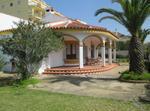 Casa Chalet En Matalascañas
