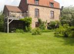 Villa Quatre Facades