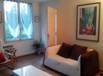 Beautiful Flat In Aix En Provence