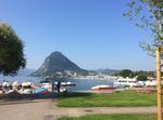 Appartamento Vicino Al Lago Di Lugano