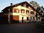 A Family House