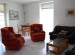 Apartamento En El Centro De Cádiz