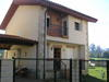 Casa En Cantabria. Monte Y Mar.