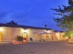 Borgo Dell'etna