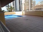 Apartamento Playa Cullera, Valencia